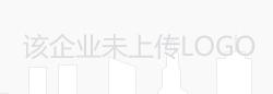 温州市梵尚家具有限公司