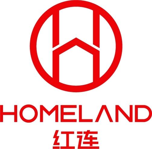 浙江红连文化发展股份有限公司