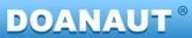 温州市东安离合器有限公司